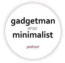 gadgetman.jpg