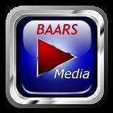baarsmedialogo.png