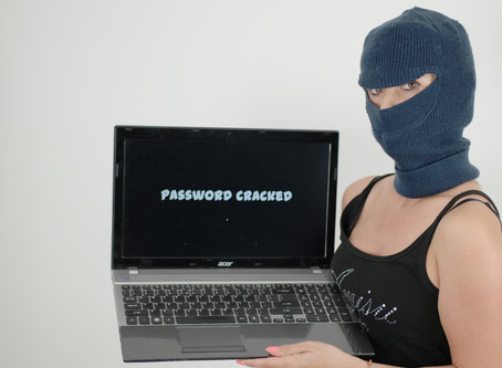 IT Zonder Fratsen: Werkplek-security versus Gebruiksgemak