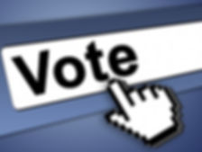 aviso_elecciones.jpg