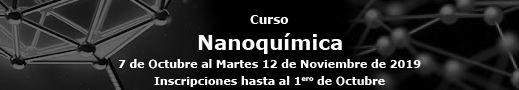 aviso_nanoquimica_2019.jpg
