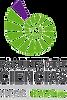 logo fcien transp.png
