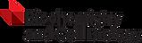 logo-bcb.png