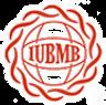 logo-iubmb.png