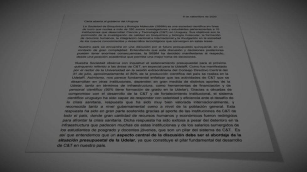 carta%252520imag%252520presup2020b_edite