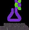 Logo-Biotecnologia-transparente_edited_e