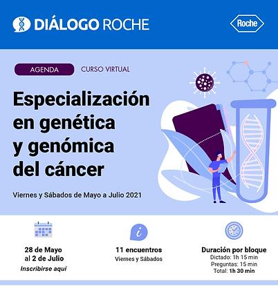 cartel_aviso_cancer.png