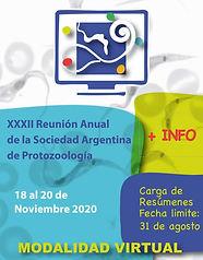protozol_flyer_miniatura.jpg