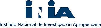 Logo INIA completo.jpg