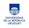 13-Udelar-isologotipo-versi%C3%83%C2%B3n