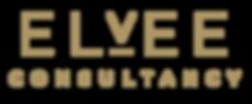 Elvee Consultancy.png