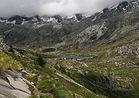 escursioni-in-lombardia-trekking-al-rifugio-gnutti-e-al-rifugio-baitone-sentieri.jpg