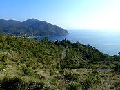 Bonassola-Levanto-sentiero.JPG