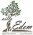 Logo Villa Edem 4.jpg
