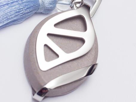 Fotografiranje proizvoda - ogrlica