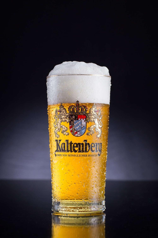 Prikaz fotografije proizvoda čaše piva