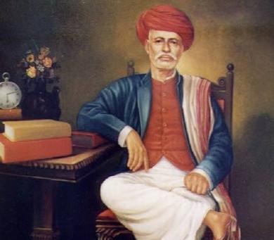 How Mahatma Jyotirao Phule Reformed the Indian Society