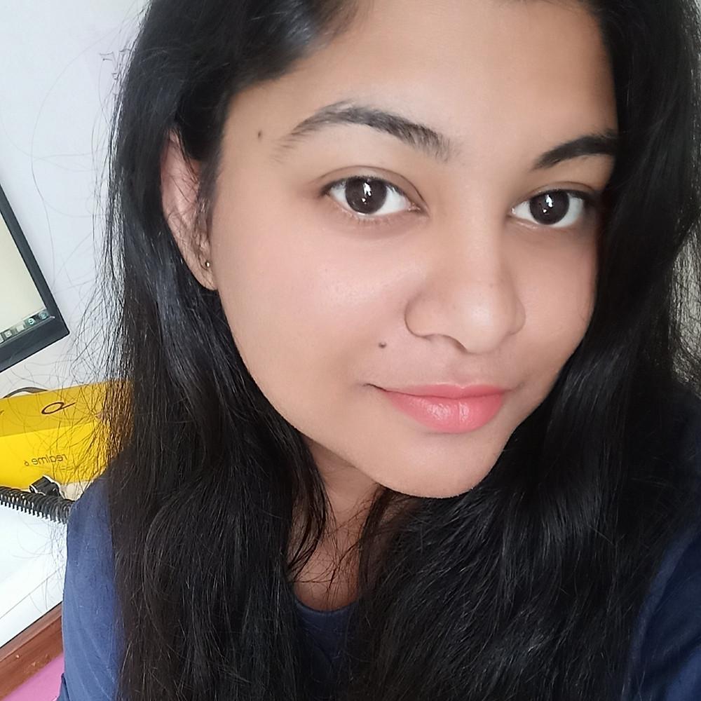 Pratha-shailaja-sarangi