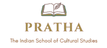 Pratha logo