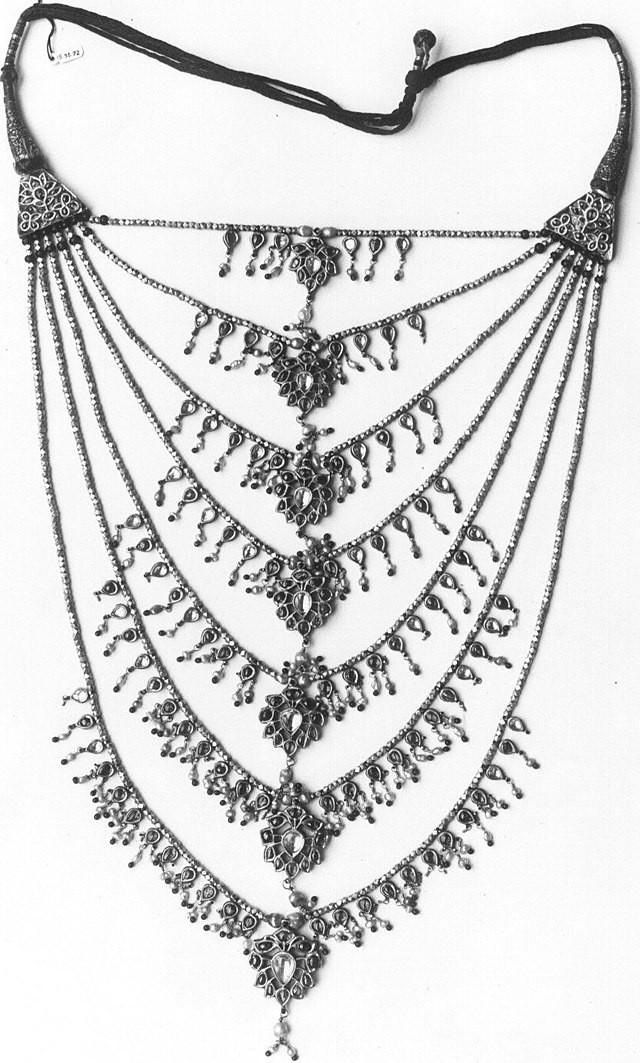 mohenjodaro-jewellery
