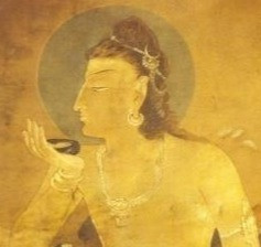How the Bengal School of Art Revived Ancient Indian Art Forms