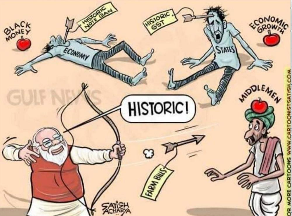satish-acharya-cartoon