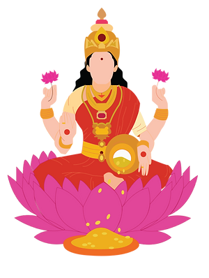 pratha5-05 (1).png