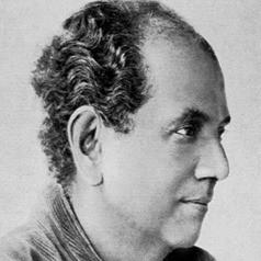 Abanindranath Tagore: The Man Who Revolutionised Indian Art