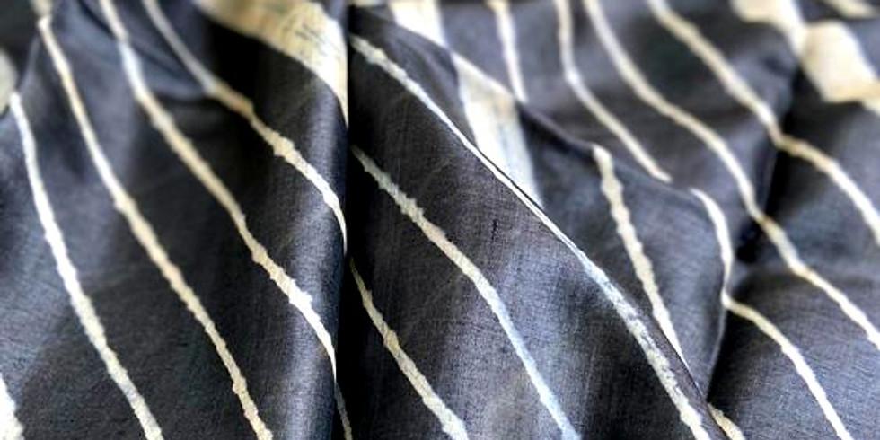 Tie and Dye Workshop