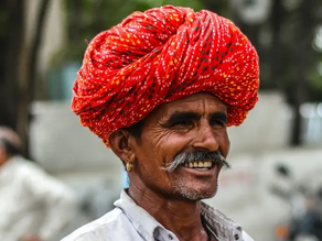 Headgears and their Cultural Significance in India