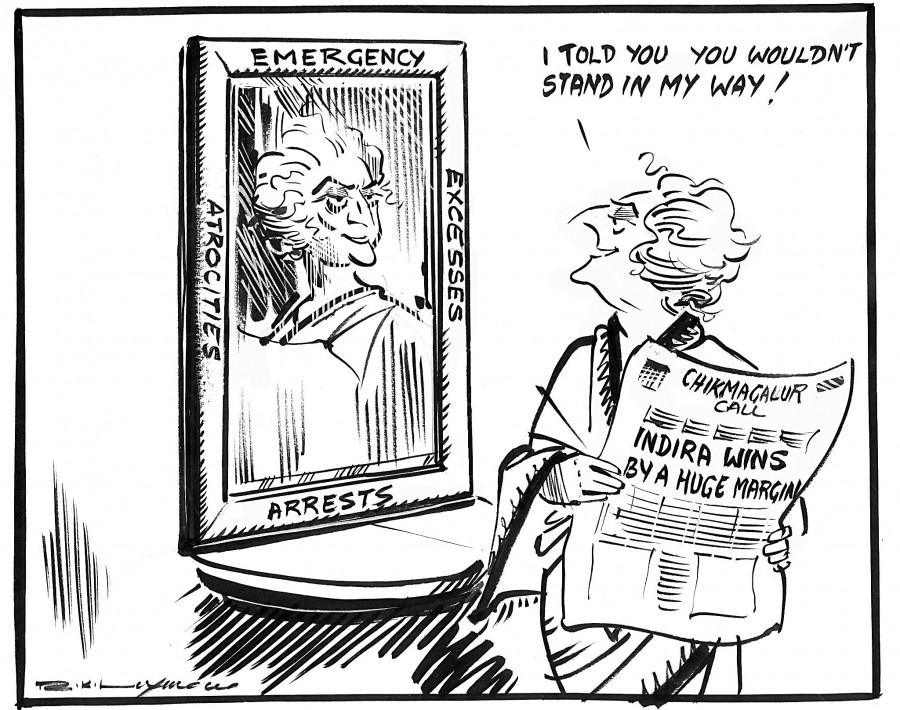 rk-laxman-cartoon