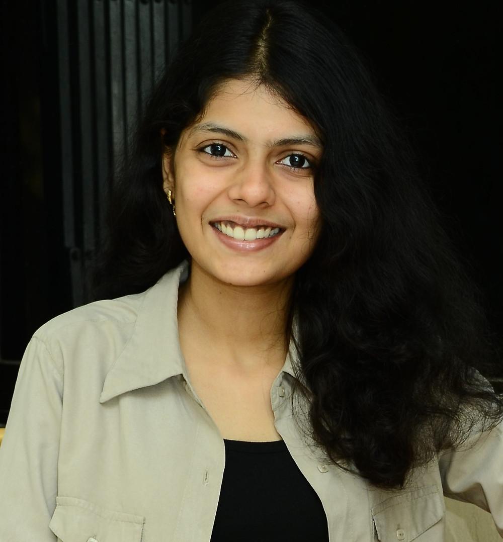 pratha-ria-kanchan