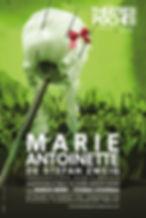 Marie Antoinette Aff.jpg