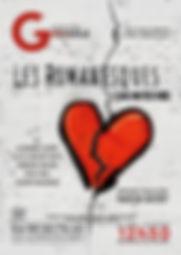 Les Romanesques Aff Web.jpg
