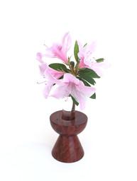 small redgum vase