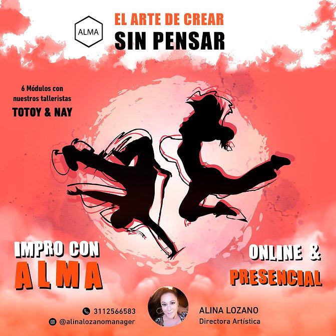 Taller de improvisacion-Alina Lozano.jpg