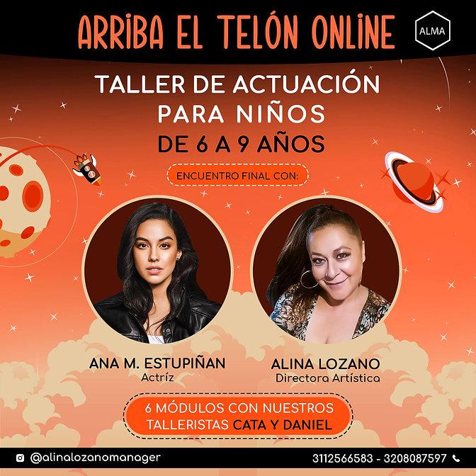 Taller_actuacion_niños_de_6_a_9_años.j