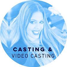 casting lorna.jpg