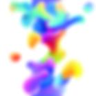 Logo Brasselbande.png