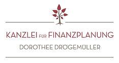 KfF_Logo_4C_ic.jpg