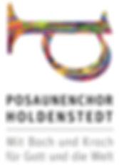 Posauenenchor_Logo_bunt_RGB_schwarzeSchr