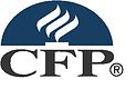 CFP-Zeichen.png