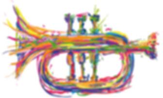 FrechesBlech_Logo_RGB_schwarzeSchrift.jp