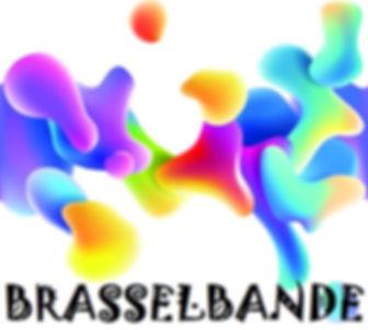 Logo Brasselbande mit Schrift.jpg