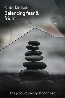 Balancing Fear & Fright  copy.jpg