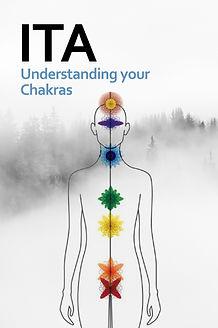 ITA Understanding Chakras.jpg