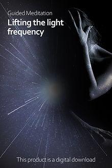 Lifting light frequency.jpg