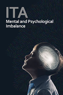 ITA Mental Imbalance.jpg