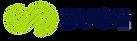 kisspng-suez-environnement-logo-business