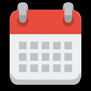 kisspng-calendar-date-computer-icons-clip-art-5af4cc57c76de6.8936345915259925358169.png